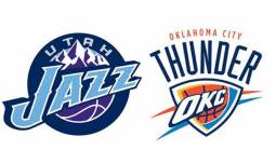 Bookie vs. Bettor - Jazz vs. Thunder Game 5