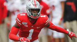 NFL Betting – Third Overall Pick In 2020 NFL Draft