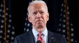 Biden Bets 66% of Action Post Debate