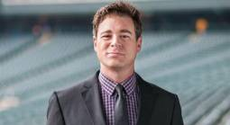 Draftkings Suspends Baseball Writer Jonah Keri Following Arrest
