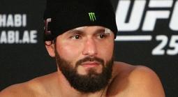 UFC 261 Kamaru Usman vs. Jorge Masvidal Fight Odds