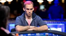 Justin Bonomo Tops List of Poker Pro Net Worth for 2018