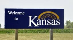 Kansas Struggling With Legalization of Sports Betting