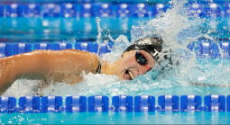 What Are The Odds - Women's 200m Freestyle Tokyo Olympics