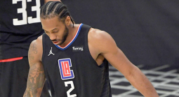 Clippers Odds Shift Dramatically With Loss of Kawhi Leonard