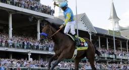 Early 2019 Kentucky Derby Odds to Win