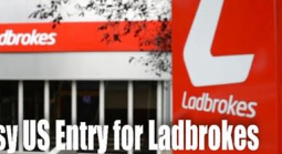 Ladbrokes Owner's Turkish Dealings Could Block US Entry