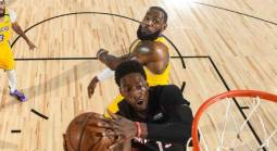 LA Lakers vs. Miami Heat Game 4 Betting Odds, Prop Bets