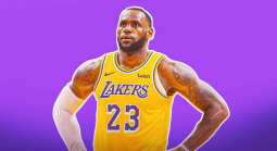 Lakers Injuries; NBA Playoffs Props 2021