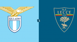 Lecce v Lazio Tips, Betting Odds - Tuesday 7 July