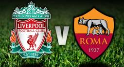 Liverpool v Roma Betting Tips, Odds - 24 April