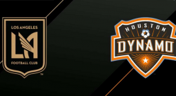 Los Angeles FC v Houston Dynamo Picks, Betting Odds - Monday July 12 - MLS is Back Tournament