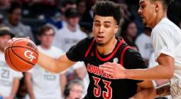 What is the Line on the Louisville Cardinals vs. Minnesota Golden Gophers Game