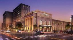 MGM Springfield Taken For $30k By Brazen Cheat