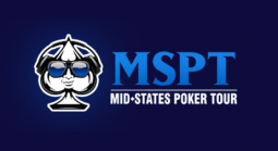 When is the Cleveland Poker Open in 2019, the Buy-in: Mid-States Poker Tour Schedule