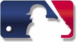 Free MLB Pick - Rockies vs. Giants April 13
