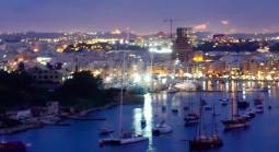 Malta Will be Focus at Inaugural European Gaming Congress (EGC 2018)