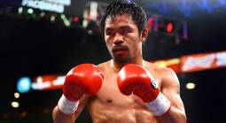 Manny Pacquiao vs. Adrien Broner - Boxing Odds