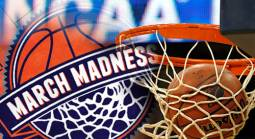 March Madness Betting Strategies: 12 Seeds Beating a 5