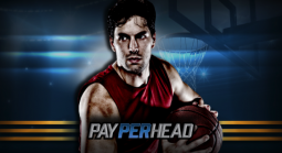 Increase March Madness Excitement Promoted Basketball Parlays!
