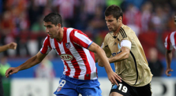 Bet on Marseille v Atletico Madrid Props: Both Teams to Score, Clean Sheet, More