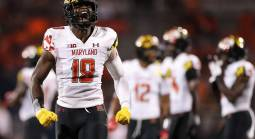 What The Line Should Really Be On The Iowa vs. Maryland Week 5 Game