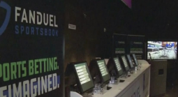 Meadowlands Sportsbook Wait Times to Place Bet Up to an Hour - Just for Betting Baseball!