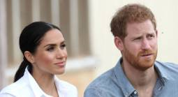 Meghan Markle & Prince Harry's Oprah Interview Most Watched of Year Odds