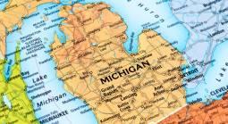 Sports Betting Beat: Michigan Cracks Top 3