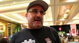 Matusow Calls Female Poker Player a F***ing C***