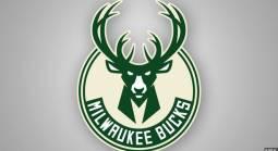 Betting the Milwaukee Bucks, Latest Odds - March 2021