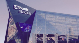 Gambling Helps U.S. Bank Stadium Climb Out of Debt