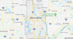 Where Can I Watch, Bet the Miocic vs Cormier 3 Fight UFC 252 From Minneapolis