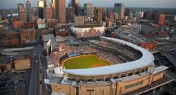 Will the Royals-Twins Game Be Postponed, Cancelled, Delayed Tonight?
