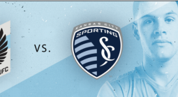Sporting Kansas City v Minnesota Utd Picks, Betting Odds - Sunday July 12 - MLS is Back Tournament