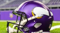Minnesota Vikings 2018 NFL Win Loss Odds Prediction