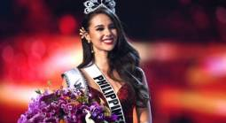 Miss Philippines Odds to Win 2019 Miss Universe