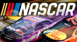 NASCAR Betting – Food City Supermarket Heroes 500 Odds
