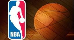 Bet the T-Wolves vs. Sixers Game Online January 15