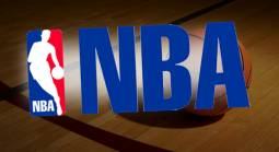NBA Best Bets February 22, 2020