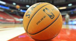 NBA Best Bets - February 21, 2020