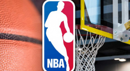 NBA Betting May 6, 2021 – Brooklyn Nets at Dallas Mavericks
