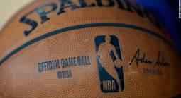 NBA Betting – Los Angeles Lakers at Brooklyn Nets