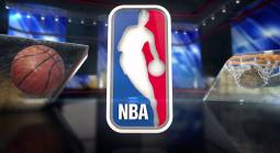 HORSE Game Participants Revealed, Bookmakers Compromised by NBA 2K Results Leak
