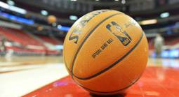 New Jersey May Permit Golden Nugget to Take Some NBA Bets