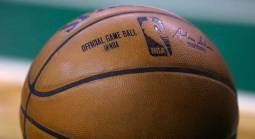 NBA Finals Early Series Odds 2019