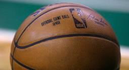 Trailblazers vs. Bucks Betting Preview 2019