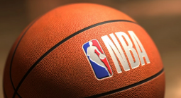 NBA Teams Allowed to Test Asymptomatic Players, Staff for Coronavirus