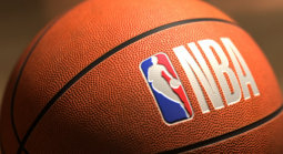 NBA Betting May 12, 2021 – Portland Trail Blazers at Utah Jazz