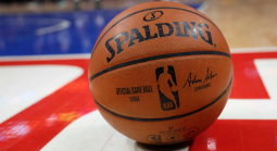 NBA Betting April 28, 2021 – Los Angeles Clippers at Phoenix Suns